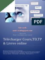 TP RDM 02 - Détermination Des Réactions