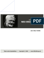 NeoEricksonian