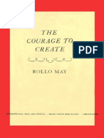 The Courage to Create ( PDFDrive )