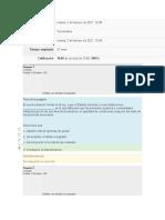 Cuestionario Modulo 2 CNDH Derechos de Pueblos y Comunidades Indigenas
