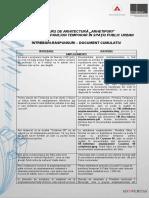 2010_05_21_raspunsuri_cumulate_faza_i_pdf_1526980457