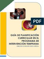 Cartilla Planificación PRITE_08