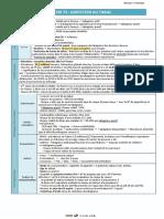 ITEM 73 - TABAC_V3_0.PDF#Viewer.action=Download