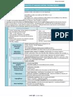 Item 203 - Opacite Masse Intrathoracique_v3.PDF#Viewer.action=Download