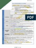 ITEM 182 - ALLERGIE_V3.PDF#Viewer.action=Download