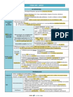 ITEM 205 - BPCO_V2.PDF#Viewer.action=Download