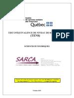Sciences_conomiques_wecompresscom