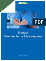 05_Manual_prescricao_de_enfermagem