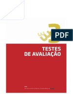 7º_NovasLeituras_Testes de avaliacao