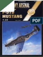 paper_model_-_p-51d_mustang