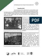 04. Politische Situation nach der Februarrevo