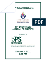 NGWSD Program 2021