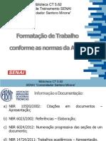 Manual_para_formatacao_TCC