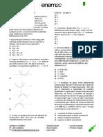 HV - Lista de Funções (1)