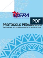 Protocolo pedagogico V210820 (2)