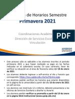 Seleccion-de-Horarios-2021-1S-RR-V2 (1)