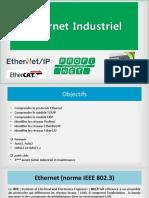 L3-GIM_Réseau automates-cours3_Ethernet Industriel