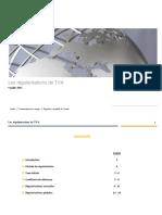 105 Les Régularisations de TVA