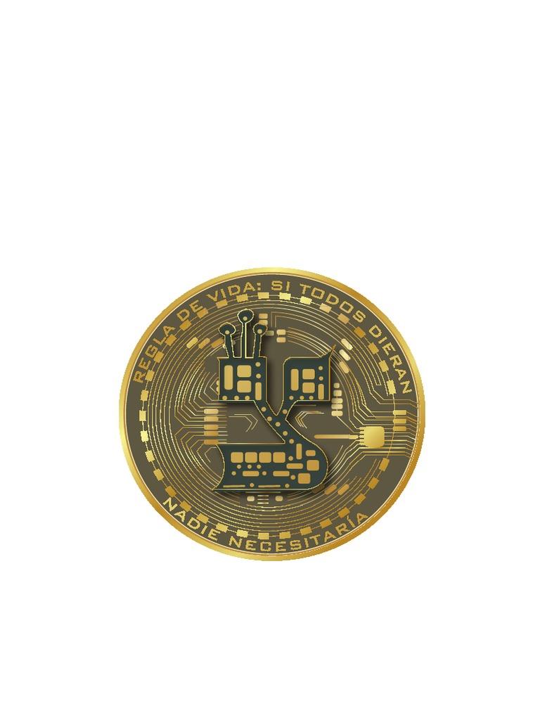 bitcoin minerario gratuito fare soldi da casa