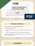 expose-dlrfi-lf-2021
