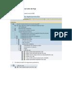 Manual para configurar Libro de Caja2