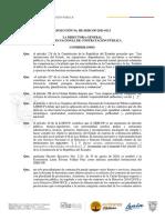 Resolución-Externa-112-SERCOP