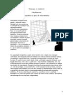 Peter-Eisenemann-Visões-que-se-desdobram (1)