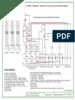 Sistema Hidroneumatico i (1)