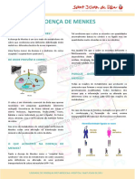 menkes_portugues_provisorio
