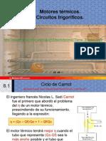 UD7.Motores Termicos Frigorificos