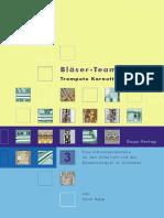 Blaeser-Team-Zugabe_Trompete_in_B