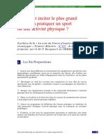 synthese-comment-inciter-a-pratiquer-un-sport-ou-une-activite-physique