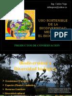 USO_SOSTENIBLE_DE_LA_BIODIVERSIDAD_BIOCOMERCIO PIURAB