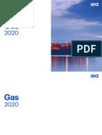 Gas_2020
