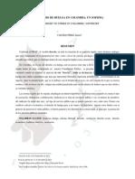 1305-Texto del artículo-3847-1-10-20150625