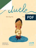 Ecuador_Cuento_Duele.pdf  (1)