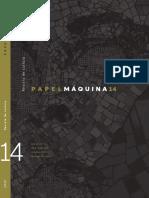 Revista Pm14 Digital