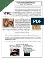 GUIA SEPTIMO 3 PERIODO PDF