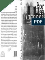 huberman  y  miles-metodos-para-el-manejo-y-analisis-de-datos