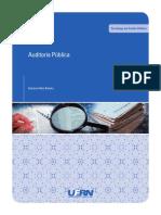 Livro_de_Auditoria_Pblica_-_Halcima_-_2015