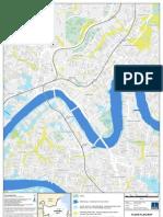 flooding_brisbane_flood_flag_map