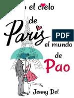 Bajo_el_cielo_de_Paris_y_el_mundo_de_Pao_-_Jenny_Del_☆?????☆_[1]