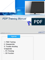Training_Manual_PS42B450B_PS50B450B_PS42B451B_PS50B451B_en