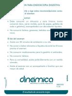 150783 Prep Endoscopia Digestiva