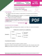 7º_Lengua_Castellana_16-10-2020