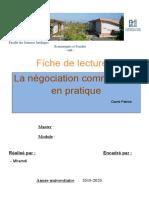 351692879-Fiche-de-Lecture mhamdi