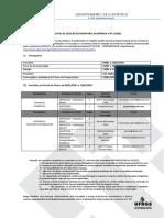 Edital-monitoria-ERE-2020.2-1-dest