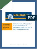 instructivo-aplicativo-ley-2013-persona-natural