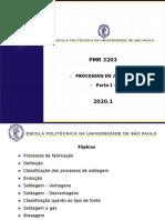 PMR 3203 - A07 - Processos de Junção - 2020-RLS - WebAula-r