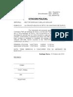 CITACION POLICIAL SOTO-Lesiones - copia
